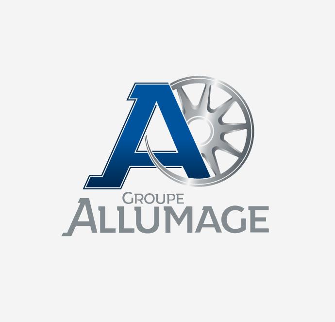 Groupe Allumage - Logiciel de gestion
