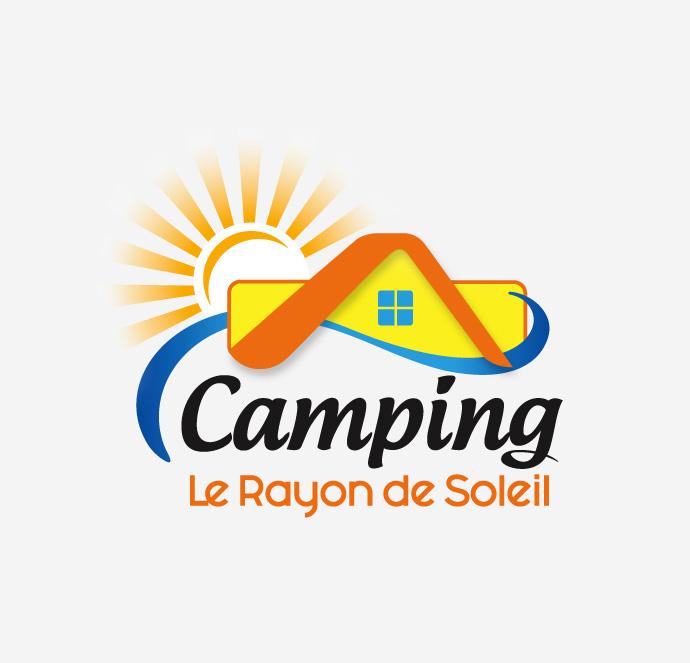 Camping Le Rayon de Soleil
