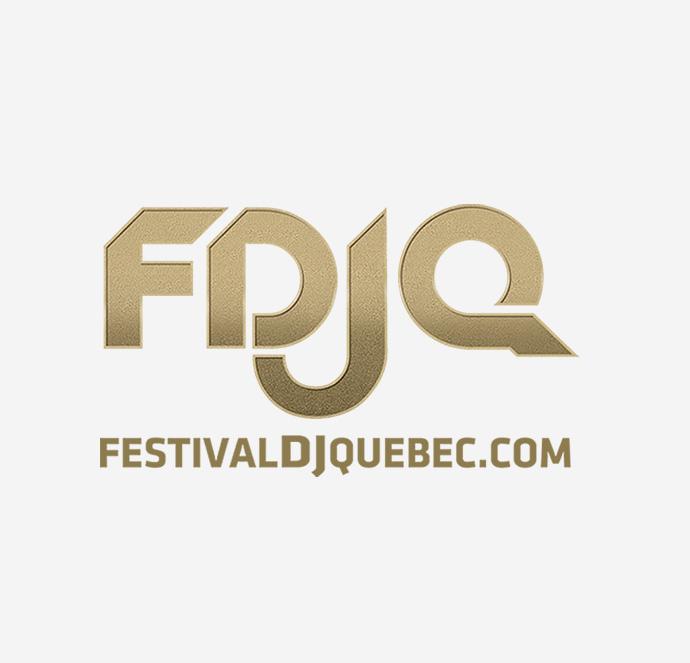 FDJQ - Production d'évènements électro