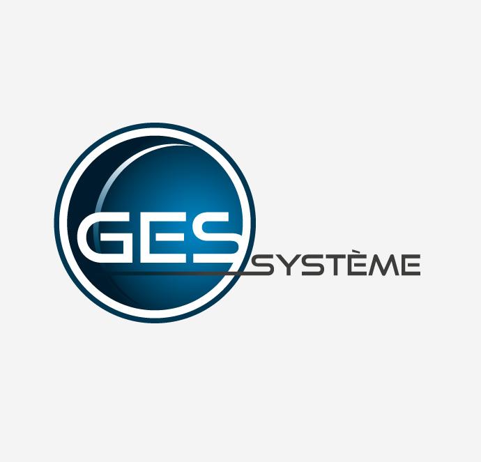 GES Système - Développement de logiciels de gestion