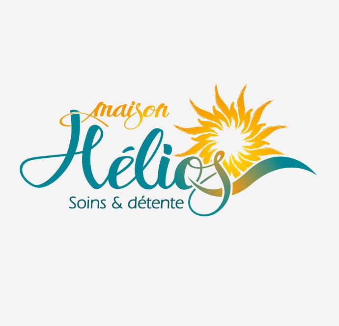Maison Hélios - Centre détente - Sainte-Flavie
