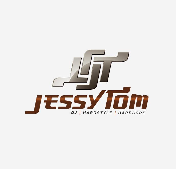 Jessy Tom - DJ Hardstyle - Hardcore