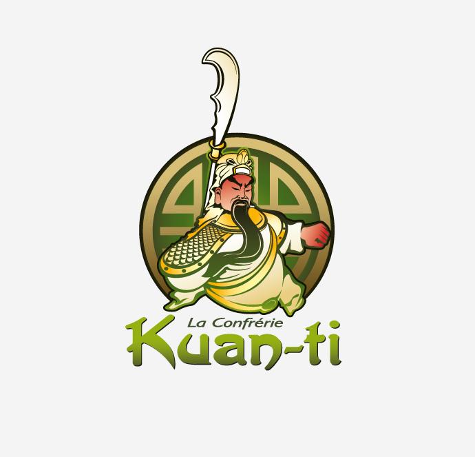 La Confrérie Kuan-ti - Organisme à but non lucratif