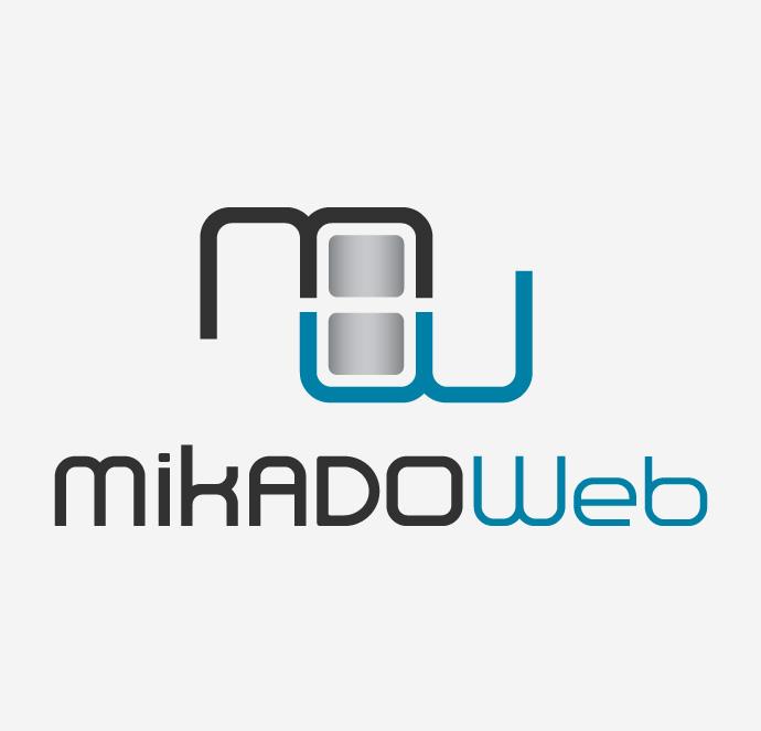 MikadoWeb - Logiciel de gestion en plateforme web
