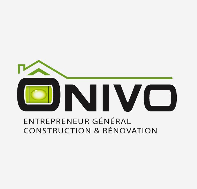 Onivo - Entrepreneur général