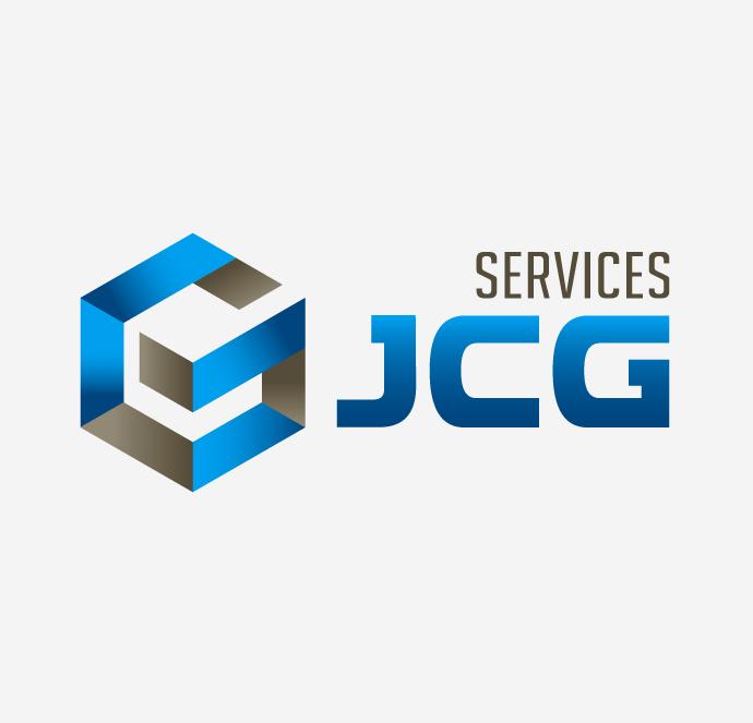 Services Jean-Claude Gagnon - Conseiller en gestion immobilière