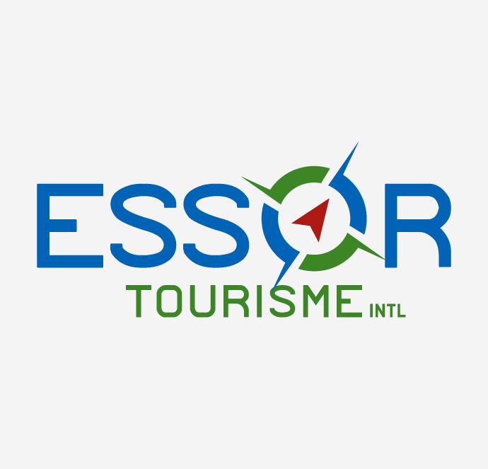 Essor Tourisme Intl