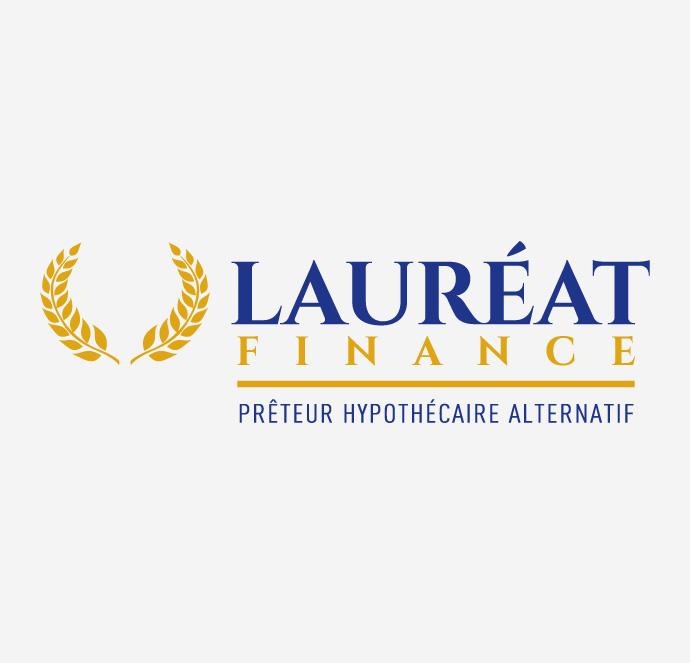 Lauréat Finance