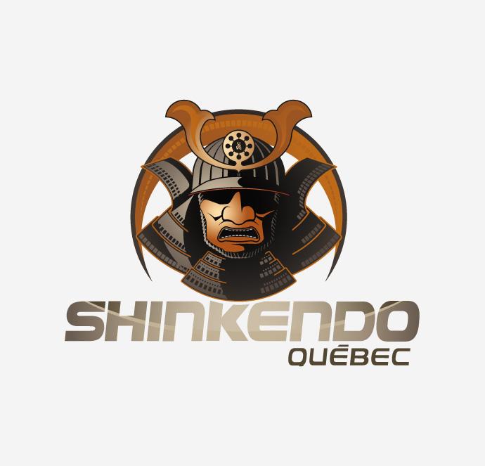 Shinkendo Québec - Club d'arts martiaux